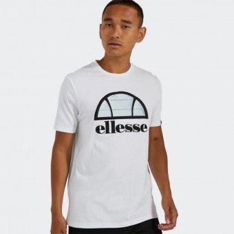 T-Shirt Ellesse Quil