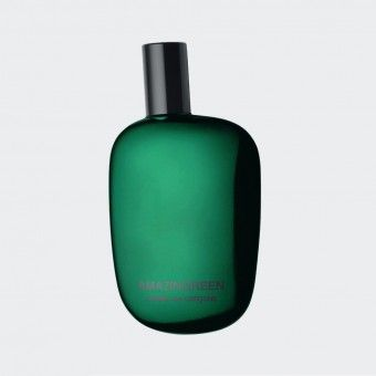 Perfume Amazingreen