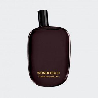 Perfume Wonder