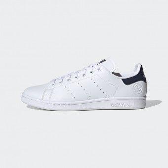 Ténis Adidas Stan Smith V