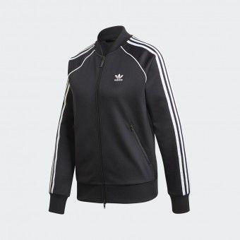 Casaco Adidas Primeblue S