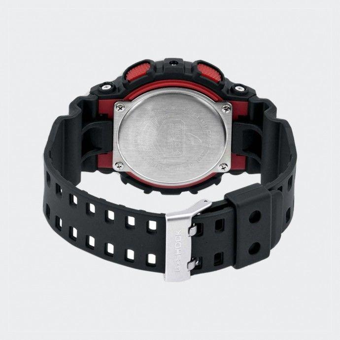 Relógio Casio GA-100-1A4E