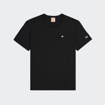 T-Shirt Champion Reverse