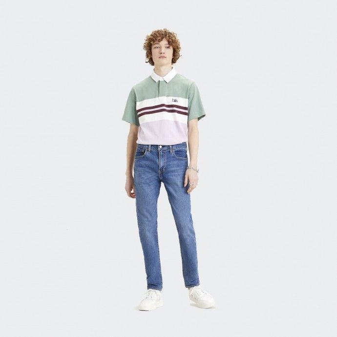 Levi's 512? Slim T trousers