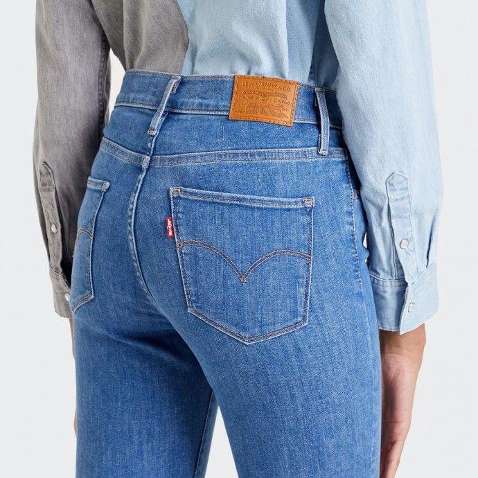 Levi's 720 High R Pants
