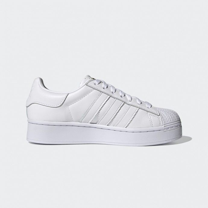 Adidas Superstar Bold Sneakers