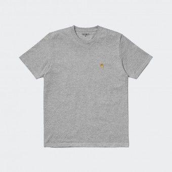 T-Shirt Carhartt Chase