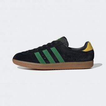 Ténis Adidas Padiham