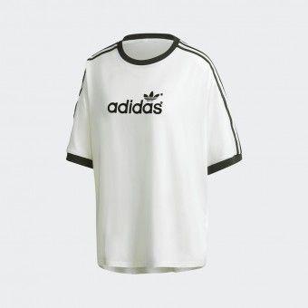 T-Shirt Adidas Adicolor 7