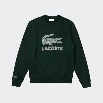 Sweat Lacoste