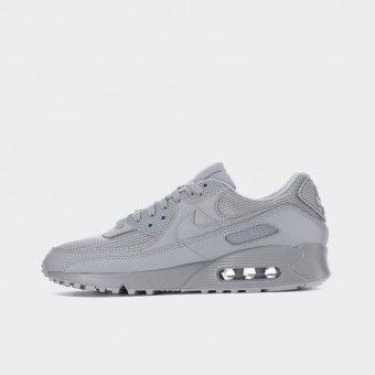 Ténis Nike Air Max 90