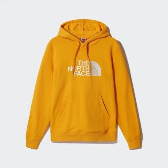 Hoodie The North Face Her