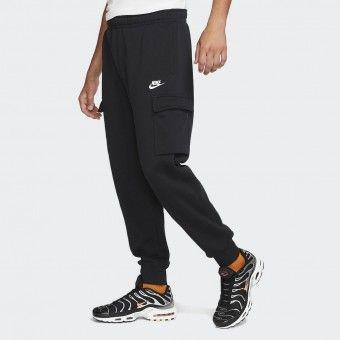 Calças Nike Sportswear Cl
