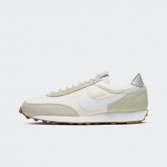 Ténis Nike Daybreak
