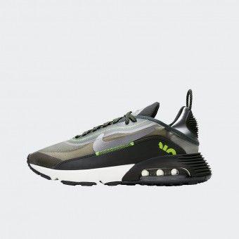 Ténis Nike Air Max 2090 3