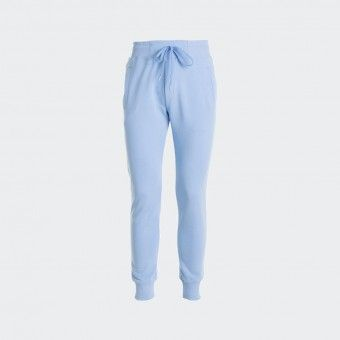 Calças Versace Jeans Cout