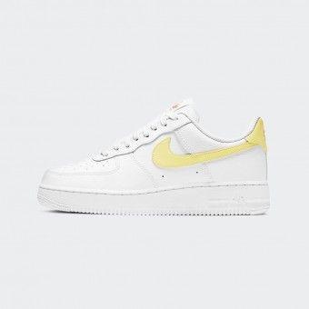 Ténis Nike Air Force 1 '0
