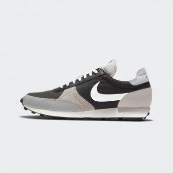 Ténis Nike Dbreak Type