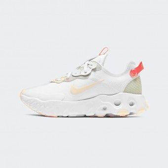 Ténis Nike ART3MIS