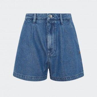 Calções Pepe Jeans