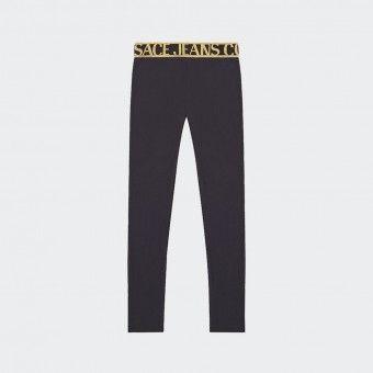 Leggings Versace Jeans Co