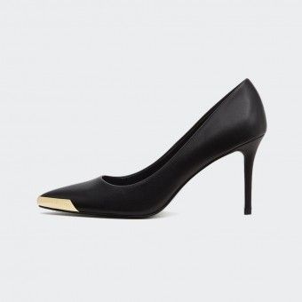 Sapatos Versace Jeans Cou