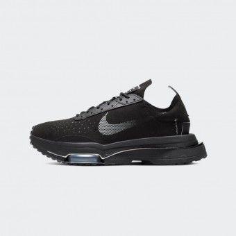 Ténis Nike Air Zoom Type