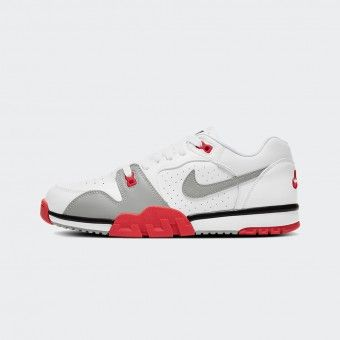 Ténis Nike Cross Trainer