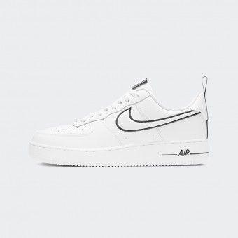 Ténis Nike Air Force 1