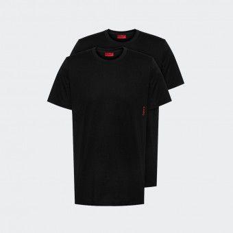 Pack T-Shirt Hugo Boss