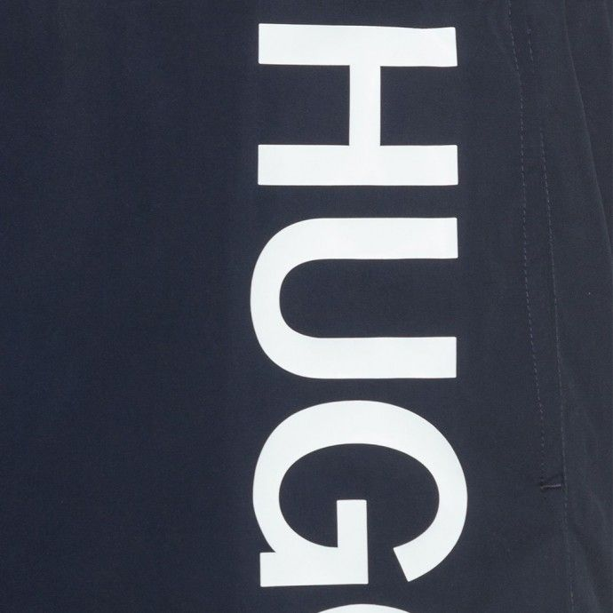 Hugo Boss Boardshorts