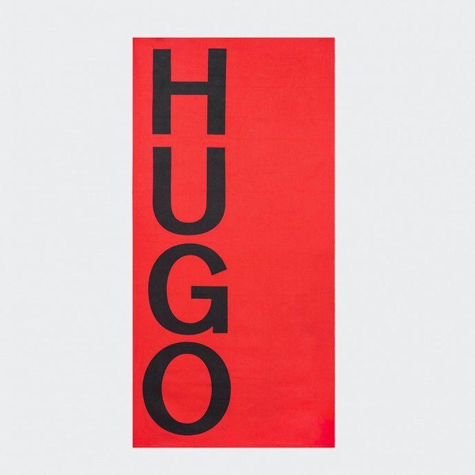 Hugo Boss Swimwear Set