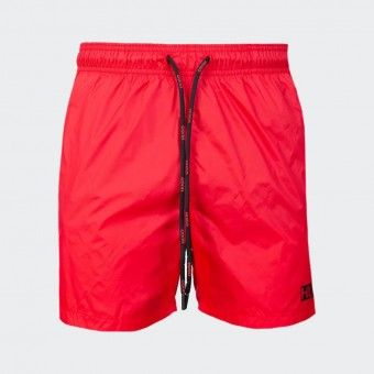 Hugo Boss Boardshorts