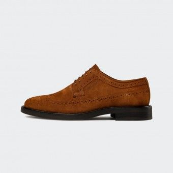 Sapatos Gant St Akron