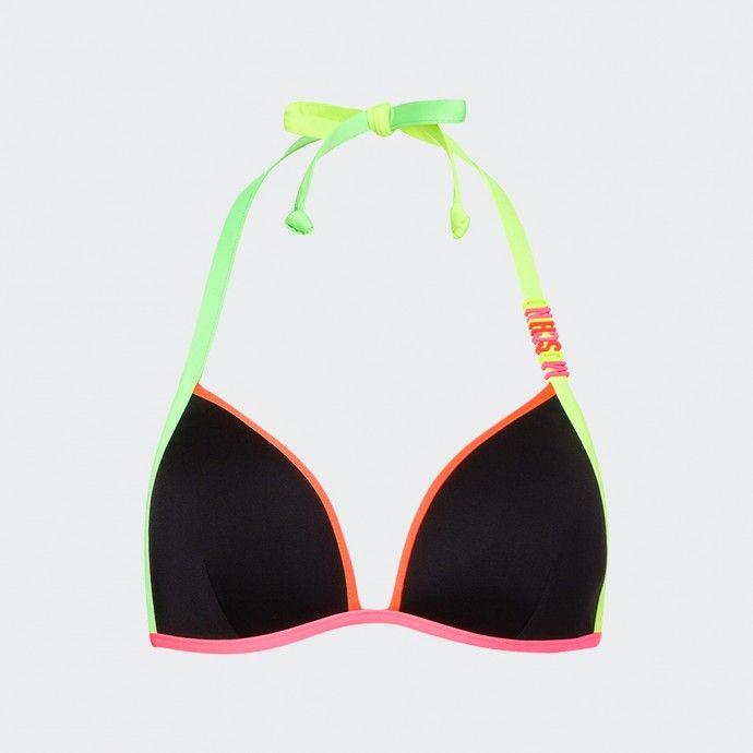 Bikini Moschino