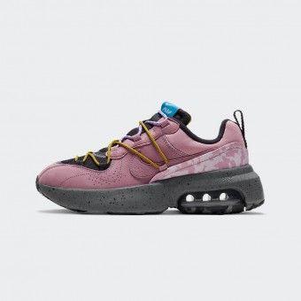 Ténis Nike Air Max Viva
