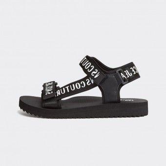 Versace Jeans Couture Sandals