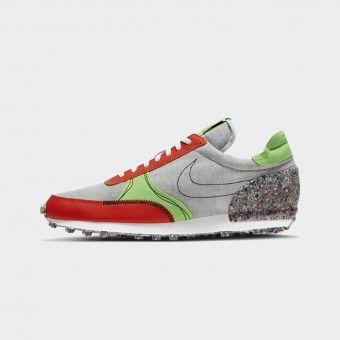 Ténis Nike Daybreak Type