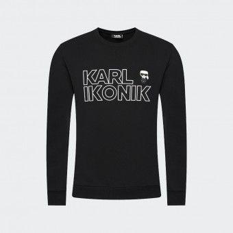 Sweat Karl Lagerfeld