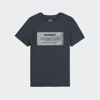 T-Shirt Ecoalf New Natal