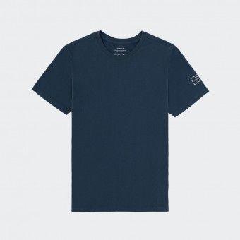 T-Shirt Ecoalf Tribeca