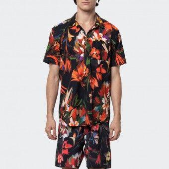 Camisa Osklen