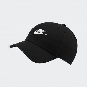 Cap Nike Heritage86 Futur