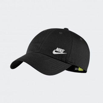 Cap Nike Futura Classic