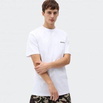 T-Shirt Dickies Loretto