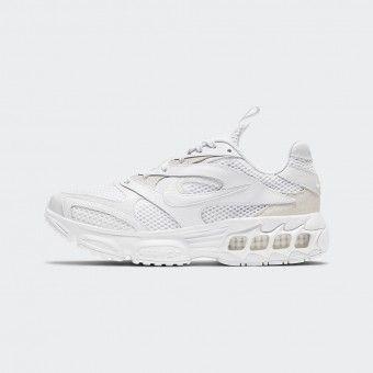 Ténis Nike Zoom Air Fire