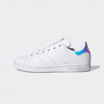 Ténis Adidas Stan Smith