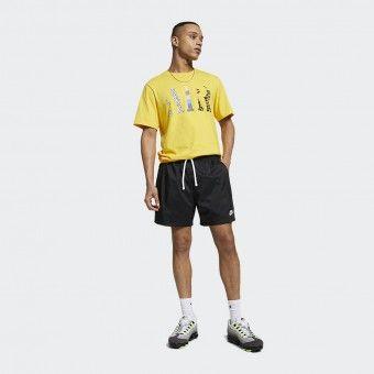 Calções Nike Woven