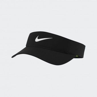 Pala Nike