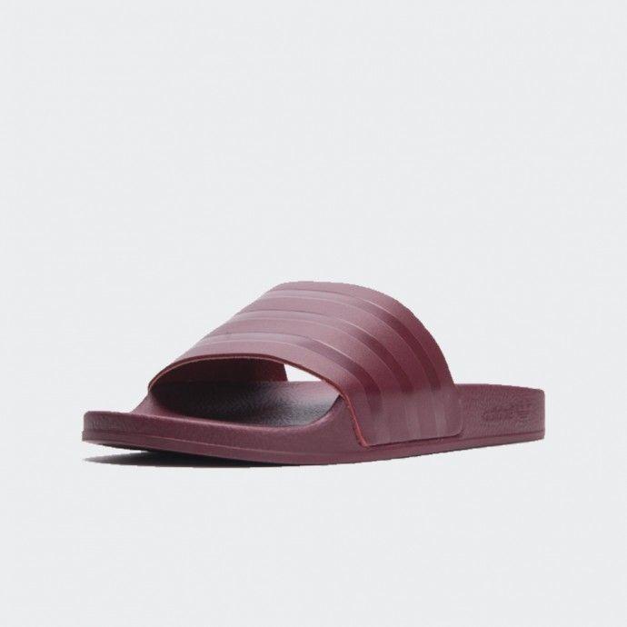 Chinelos Adidas